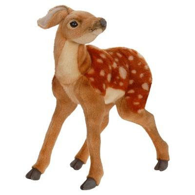 """Hansa Baby Bambi, 12 """""""