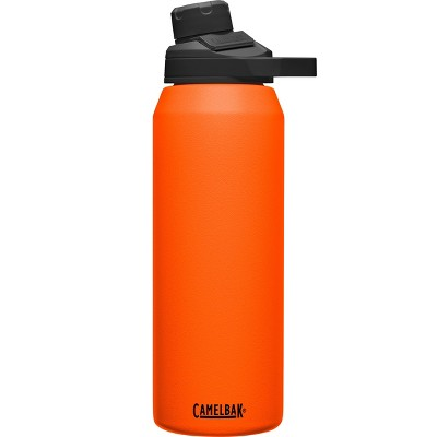 CamelBak 32oz Chute Mag Vacuum Insulated Stainless Steel Water Bottle