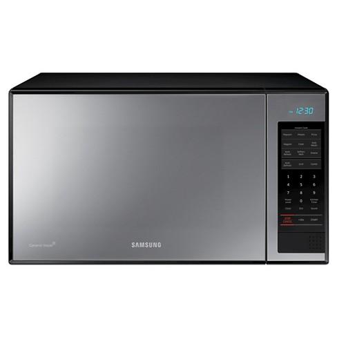 Samsung Junior Microwave Bestmicrowave