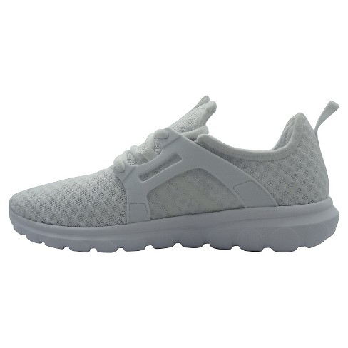 0cd34c39b1872a Women s POISE 2 Performance Athletic Shoes Spring 2017 White - C9 ...