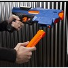 NERF Rival Finisher XX 700 - image 3 of 4