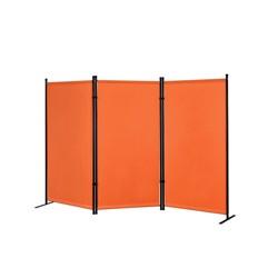 Galaxy Outdoor/Indoor Room Divider - Proman Products