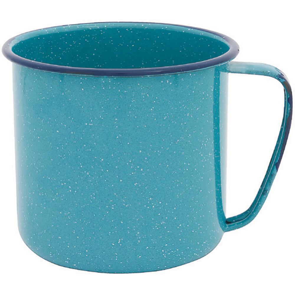 Cinsa 2qt Warmer Turquoise