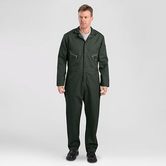 cbe2f784101 Men s Clothing - Men s Fashion   Target
