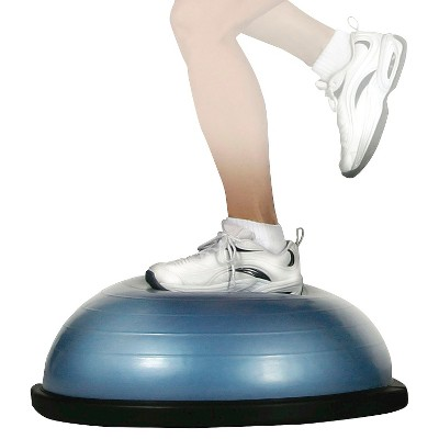Bosu Balance Trainer