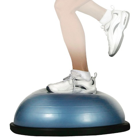 Bosu Balance Trainer - image 1 of 2