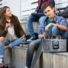 Vivitar DIY Real Working Induction Speaker Kit - image 2 of 3