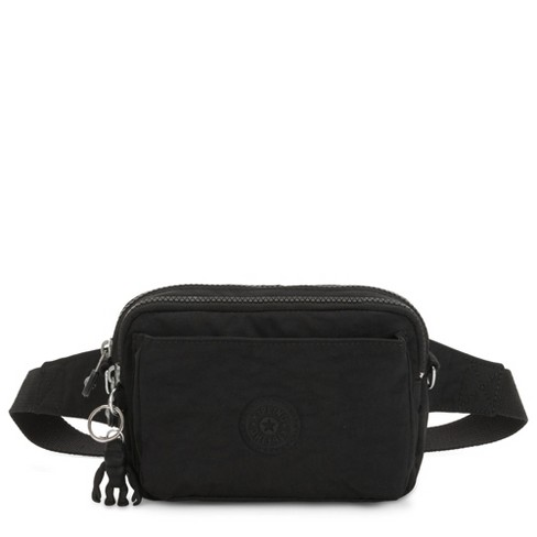 Kipling Abanu Multi Convertible Crossbody Bag - image 1 of 4