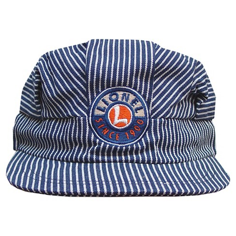 240bae59294 Lionel Child Engineer Hat   Target