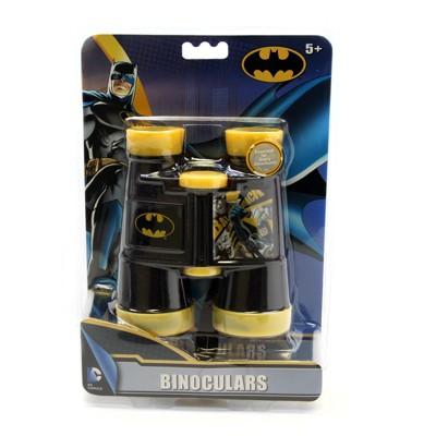 Batman 7x35 Binoculars