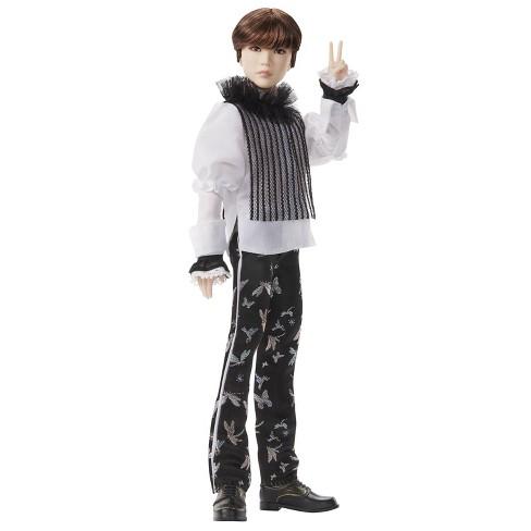 BTS Prestige SUGA Fashion Doll - image 1 of 4