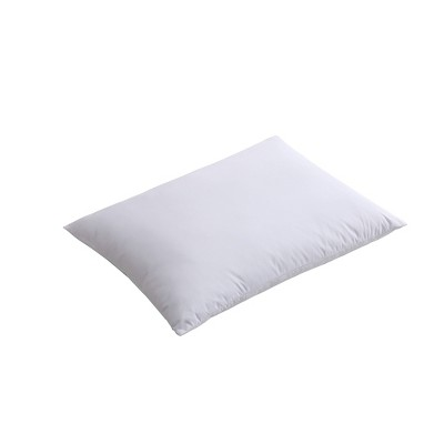 2pk Goose Feather Bed Pillow - St. James Home