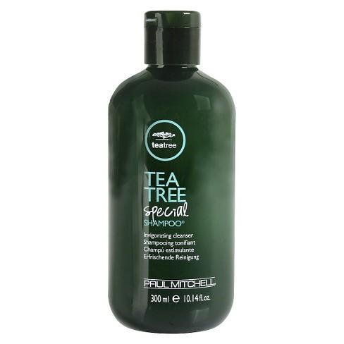 Paul Mitchell Tea Tree Shampoo - 10.14 fl oz - image 1 of 1