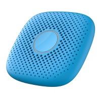 Deals on Relay Screenless Phone/Walkie Talkie & GPS Tracker