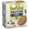 belVita Protein Blueberry Almond Breakfast Bars - 5ct - image 3 of 4