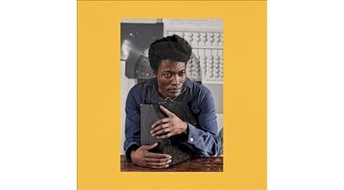 Benjamin Clementine - I Tell A Fly (Vinyl) - image 1 of 1