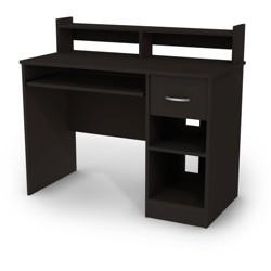 Small Desk - South Shore