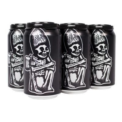 Rogue Dead Guy Ale - 6pk / 12 fl oz Cans