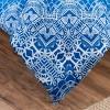 Sundial Reversible Comforter Set - Boho Boutique - image 3 of 3