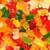 HARIBO Gold-Bears Gummi Candy - 8oz - image 4 of 4