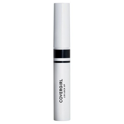 COVERGIRL Lid Lock Up Eyeshadow Primer - image 1 of 2