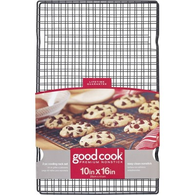 Good Cook 2pk Cooling Racks