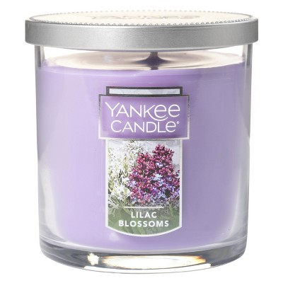 Yankee Candle® - Tumbler Candle Lilac Blossoms 7oz