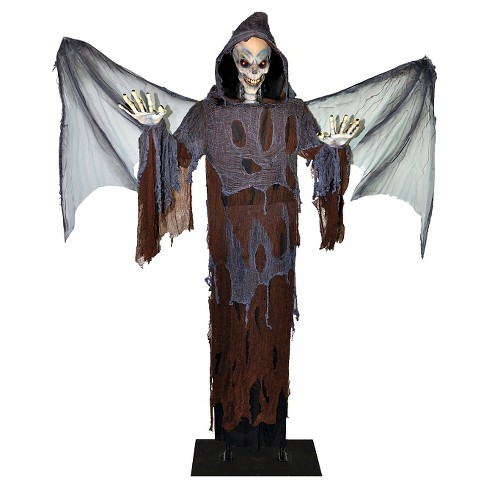 Halloween Lord Of Death - image 1 of 1