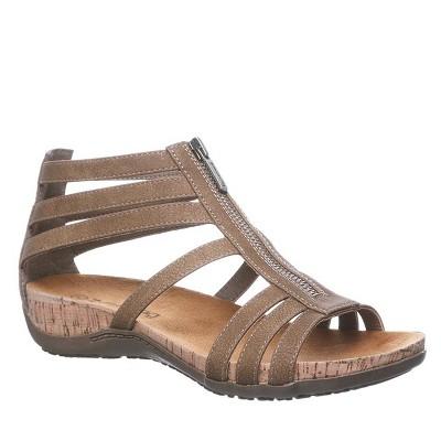 Bearpaw Women's Layla II Sandals