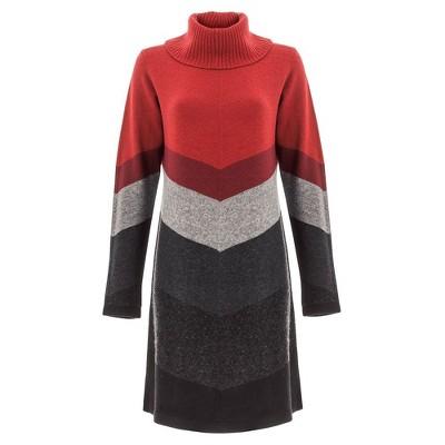 Aventura Clothing  Women's Evan Dress
