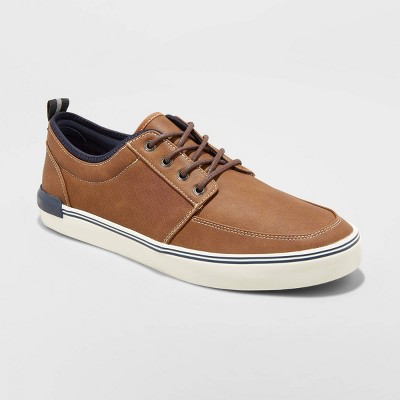 Men's Bernie Casual Sneakers - Goodfellow & Co™