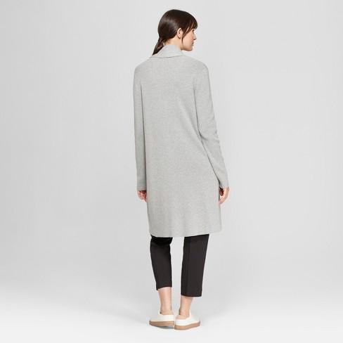 Women s Long Sleeve Cardigan - Prologue™   Target bc95b93fd
