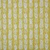 2pk Pineapple Rectangular Throw Pillows Yellow - Pillow Perfect - image 2 of 2