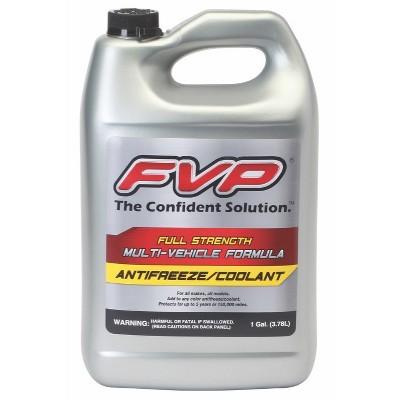 FVP Global Antifreeze Concentrate