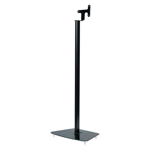 Flexson Floorstand for PLAY:3 SONOS Speakers - Single - image 1 of 4