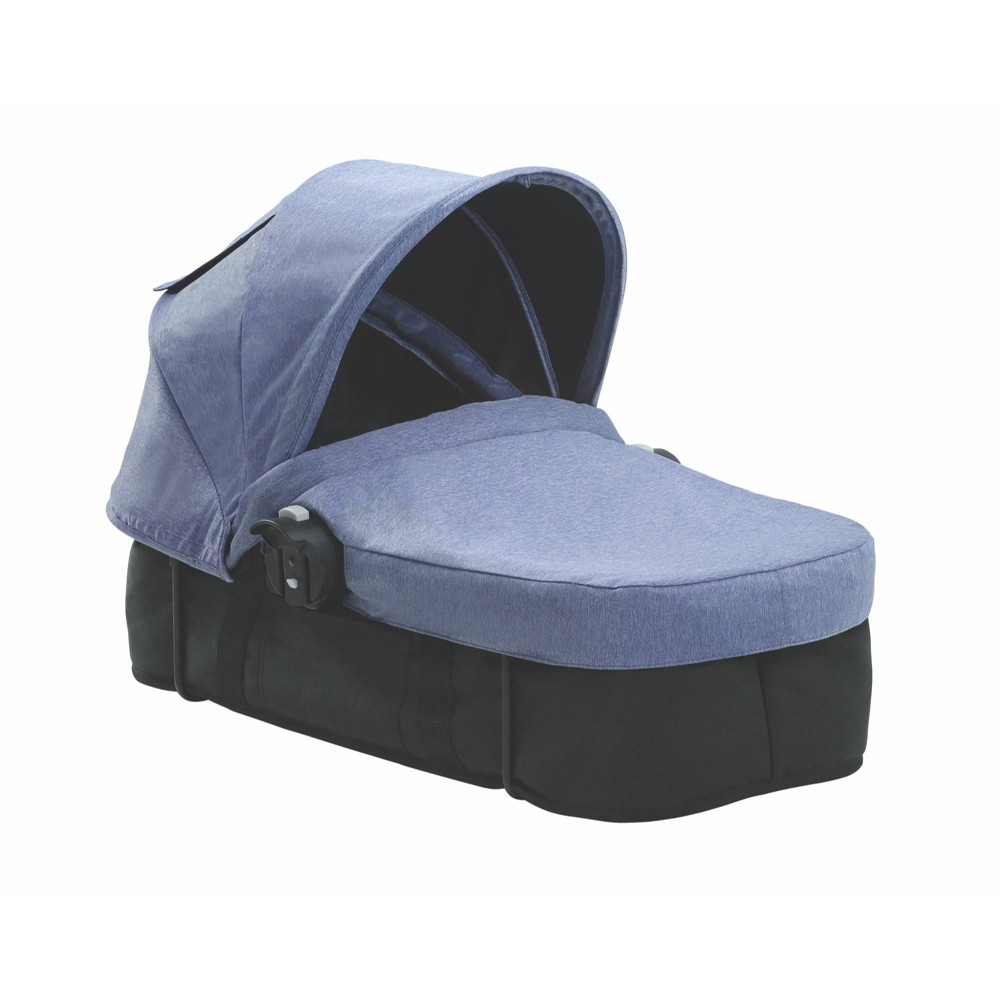 Image of Baby Jogger City Select Pram Kit - Moonlight