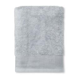 Solid Bath Towels - Project 62™ + Nate Berkus™