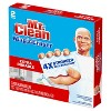 Mr. Clean Extra Durable Erasers - image 3 of 4