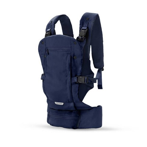 Colugo The Baby Carrier - Navy - image 1 of 3