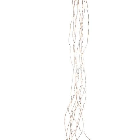 6' Multifunction LED Light Spray - Warm White - image 1 of 2