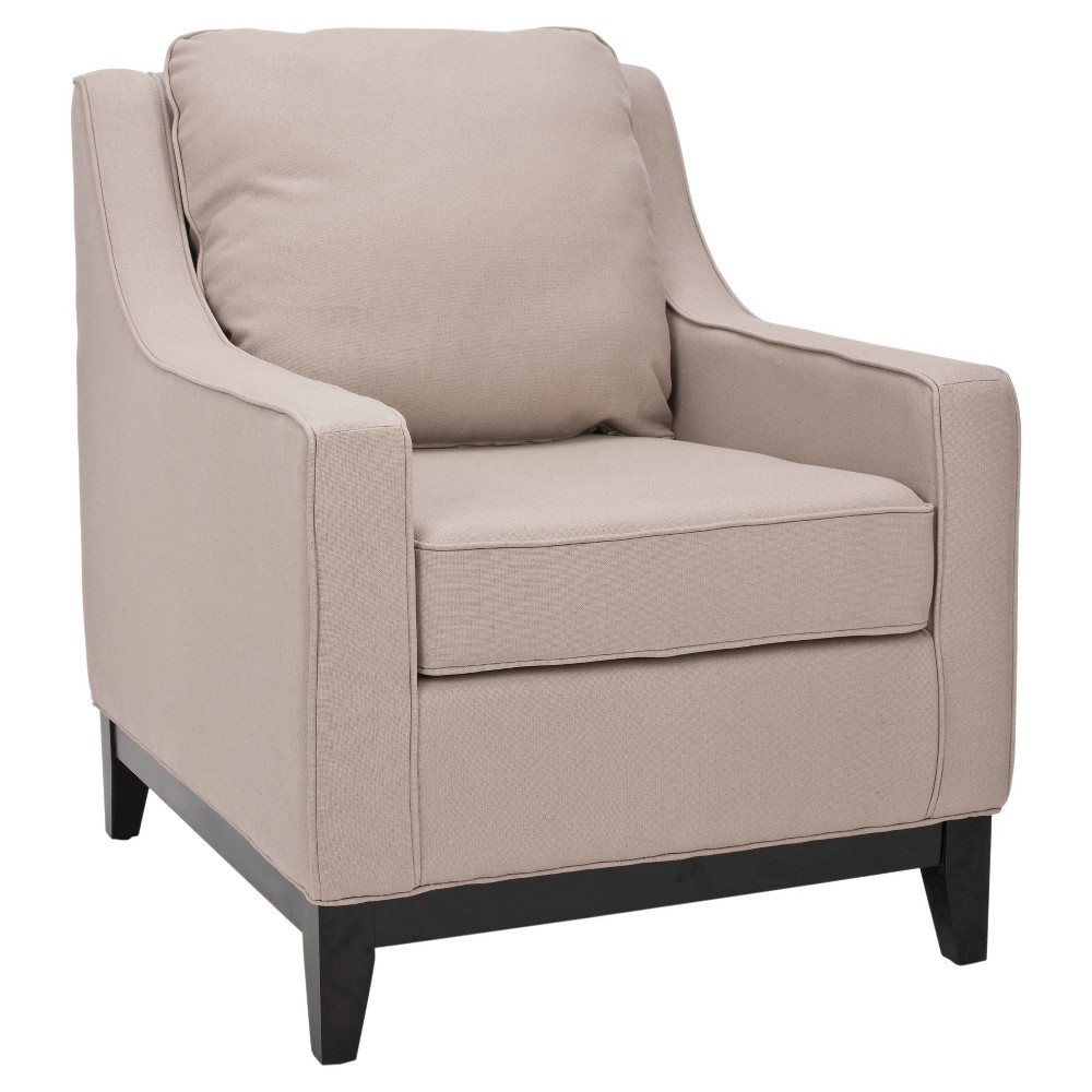 Upholstered Chair 36x35