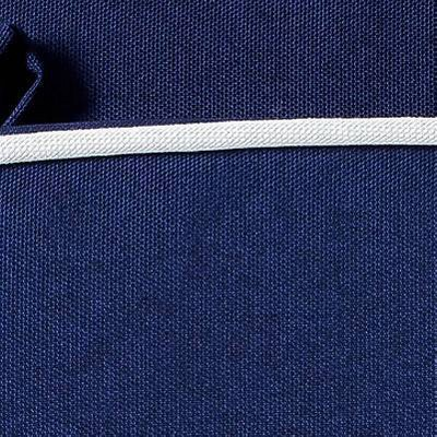 Navy/Linen