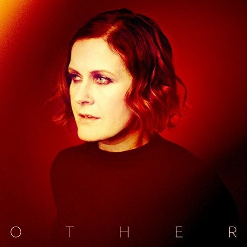 Alison Moyet - Other (Vinyl) - image 1 of 1