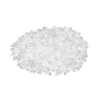 Crystal Clear Reflective Fire Glass - Fire Sense