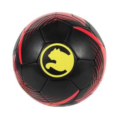 ProCat Tactic Ball - Red