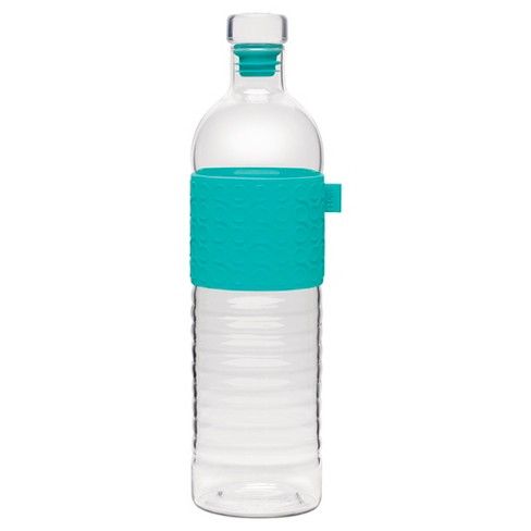 Ello® Percy Glass Water Bottle 22oz - image 1 of 2