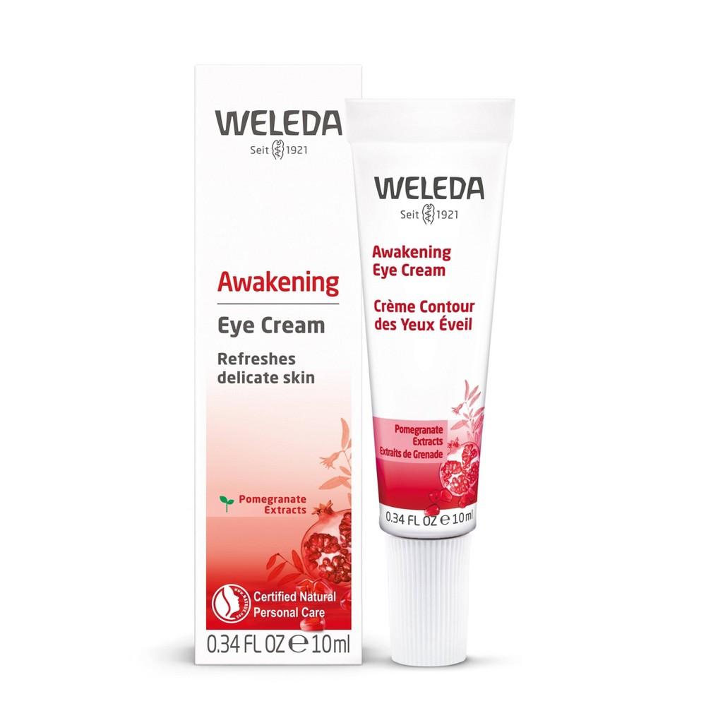 Image of Weleda Awakening Eye Cream - 0.34 fl oz