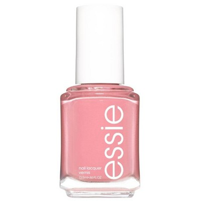 essie Rocky Rose Collection - 0.46 fl oz