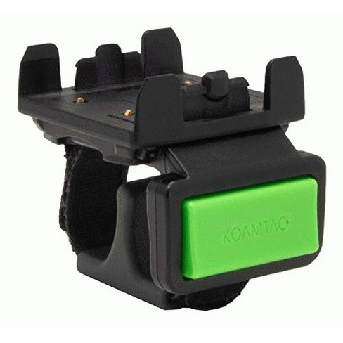 KOAMTAC KDC180 Wearable Barcode Scanner Double Ring Trigger - image 1 of 1
