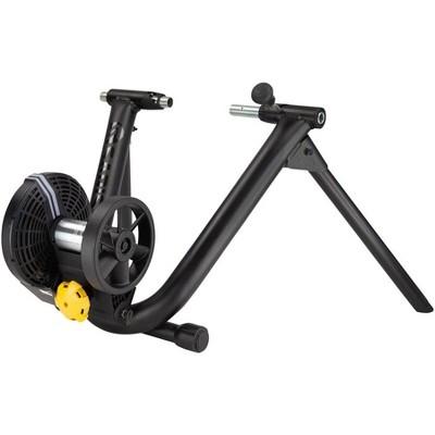 Saris M2 Smart Trainer Rear Wheel Trainer